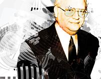 Julio Cosi