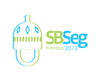 SBSeg 2013 | UFAM
