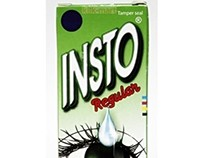"Insto "" Onion, Road Dust, Smoke"""