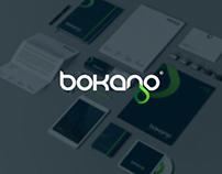 Bokano