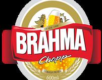 Brahma - Copa do Mundo