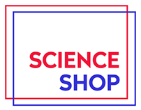 Design Thinking: Science Shop