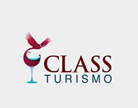 Brand / Class Turismo