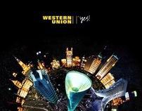WESTERN UNION _YES