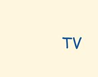 Antel RSE (Televisión)