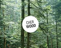 Cher Wood