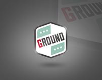 Ground 6