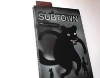 Subtown