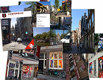 Photobook Amsterdam - Free!