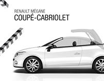 Mailing Renault CC