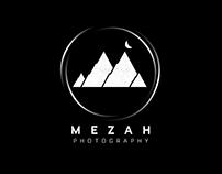 Mezah Photography