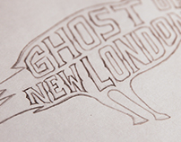 Ghost of New London