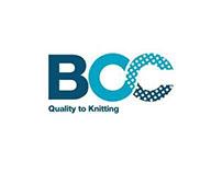 BOC Branding