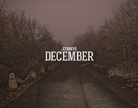 Journeys: December