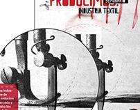 Erradicación del trabajo esclavo en la industria textil
