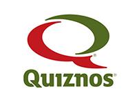 Spot • Quiznos