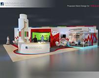 RSB @ UAE ADIPEC 2013
