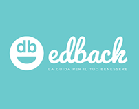 EdBack