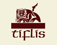 Tiflis Restaurant & Winery