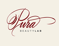 PURA Beauty Lab