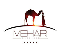 Mehari Beach Club