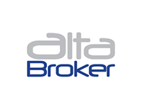 Alta Broker