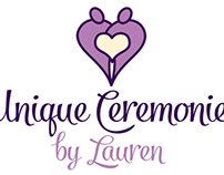 Unique Ceremonies by Lauren
