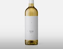 Saramago wine