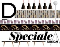 D Speciale Design 2013