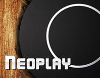 newplay Stereo
