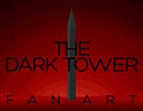 The Dark Tower - Fan Art