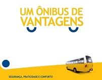 Endomarketing - Samarco