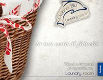 Laundry room | Identity
