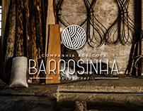 Barrosinha
