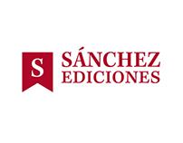 Sánchez Ediciones