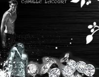 Camille Lacourt 3
