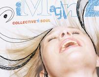 Collective Soul mock-up album