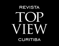 Top View 2013