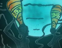 Illustration-Africa