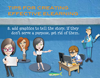 Kreatable: eLearning Design