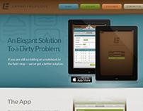 Enviro Field Logs (Website)