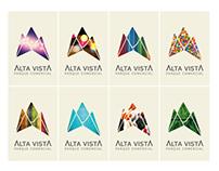 Proyecto - Alta Vista