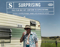 SilverDocs Film Festival