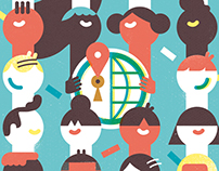 FAO (United Nations) Publishing catalogue 2017