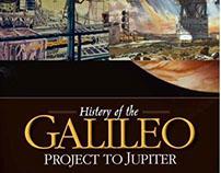 NASA History Book