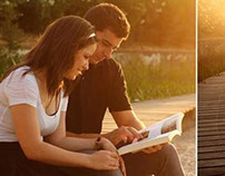 Love With Books Session