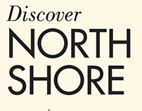 Discover North Shore