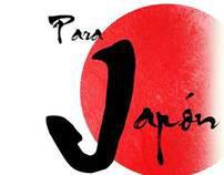 Para Japón