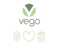 VEGO - VEGAN FOOD AND JUICE BAR