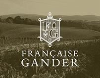 Française Gander